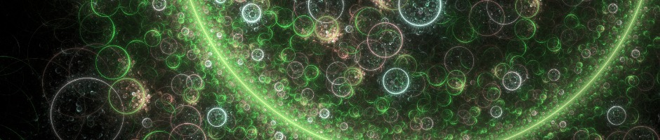green bubble 940x200
